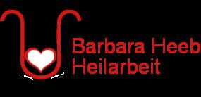 Praxis für Psychotherapie (HPG) Barbara Heeb